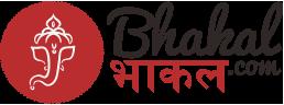 bhakal logo