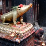Lord Ganesh bahan