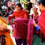 bhaitika-shopping